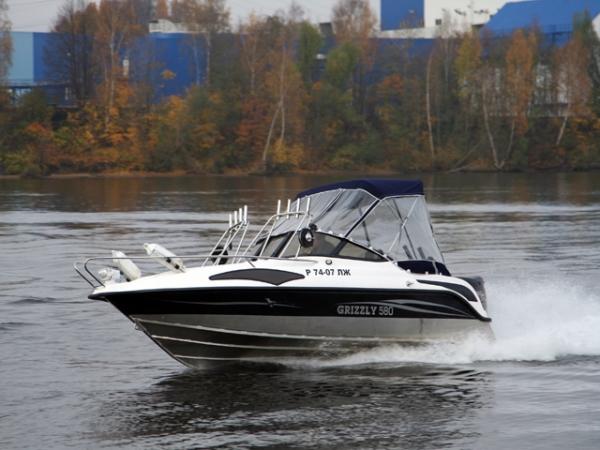 закон о лодках 2012